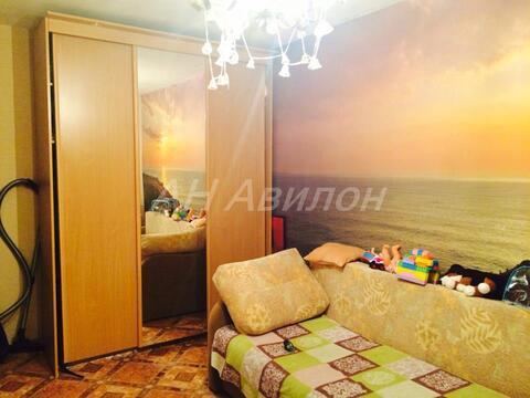 Продам 2 ком кв 42 кв.м. ул.Баранова 37 на 4 этаже