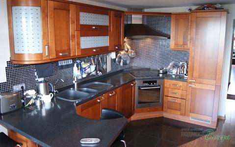 Продам 3-х комнатную квартиру у м.Братиславская