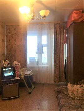 Чехов, 1-но комнатная квартира, ул. Дружбы д.6 к1, 2150000 руб.