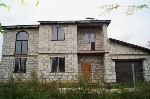 Продажа дома, Манихино, Истринский район