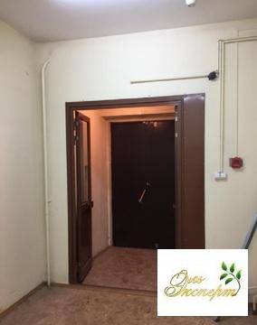 Продажа помещения свободного назначения., 35000000 руб.