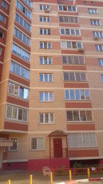 Сдается 1-я квартира в городе Мытищи на ул.Трудовая, д.4
