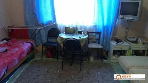 Комната 17 кв м. в 3-х к. Москва, Алтуфьевское ш 97