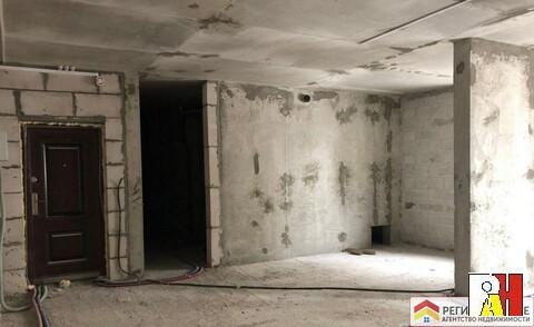 Балашиха, 2-х комнатная квартира, ул. Демин луг д.6/5, 5100000 руб.