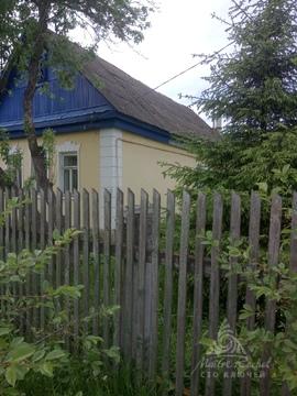 Продам дом, не дорого., 3600000 руб.