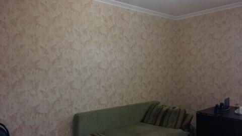 """1-комнатная квартира, 43 кв.м., в ЖК """"мкр. Ольгино"""" д. 38"""