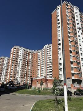 М.Селигеская 5м.п.Бескудниковский бул д.19.Продается 5-кв ,110,5 кв.м