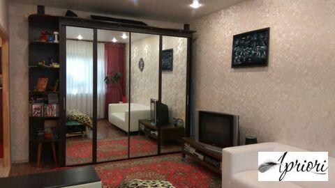 Щелково, 2-х комнатная квартира, ул. Неделина д.26, 4000000 руб.