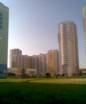 Продается квартира, Чехов, 43.8м2