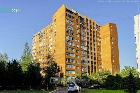 Сдаю 1 комнату, Домодедово, ул Королева, 7