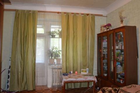 Комната 22 кв.м. в Павловском Посаде