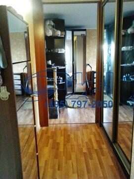 Москва, 2-х комнатная квартира, ул. Новосибирская д.8, 6300000 руб.