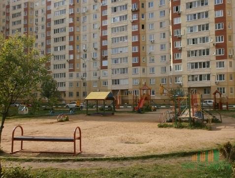 """2-комнатная квартира, 56 кв.м., в ЖК """"Балашиха-парк"""" д. 3, 5, 8"""