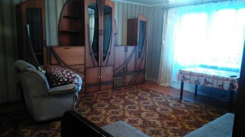 Сдам в аренду 3х-комнатную квартиру в Можайске