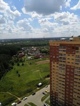 Подольск, 2-х комнатная квартира, улица Объездная дорога д.2, 3650000 руб.