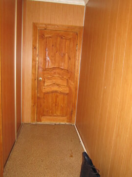 2-к квартира в центре - ул. Гагарина 66 Б. 1-й этаж. Изолир. комнаты
