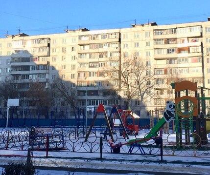 Электросталь, 2-х комнатная квартира, ул. Победы д.13 к4, 2900000 руб.