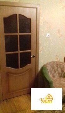 Продам 2-комн. квартиру, г. Жуковский, ул, Мясищева, 16
