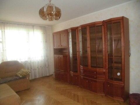 Сдаётся двухкомнатная квартира на ул. Главная