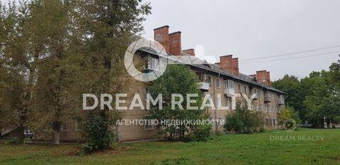 Калининец, 2-х комнатная квартира, Калининец д.5, 2700000 руб.