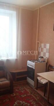 Продажа 2 комнатной квартиры м.Проспект Вернадского (улица Марии .