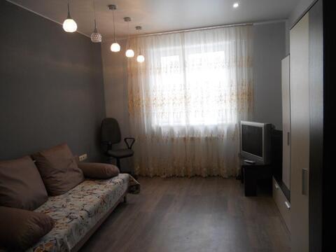 Срочно сдается в аренду 1-я квартира в г.Балашиха ул. Демин Луг