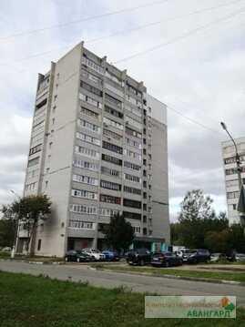 Продается квартира, Электросталь, 49.5м2