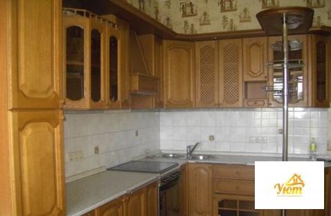 Жуковский, 2-х комнатная квартира, ул. Строительная д.14 к1, 8200000 руб.