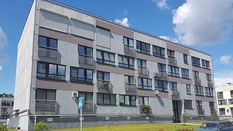 Химки, 3-х комнатная квартира, мкр. Новогорск д.ул. Ивановская, 9, 7731795 руб.