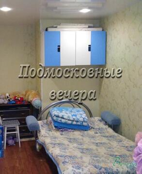Москва, 2-х комнатная квартира, ул. Ангарская д.1к2, 5700000 руб.