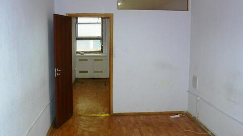 Офис 28 м2 Все включено, Без страхового депазита
