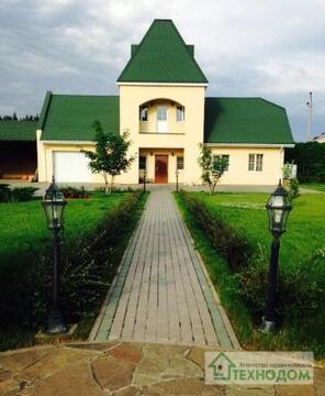 Дом 146 кв.м. д. Шаганино, г. Москва, 60000 руб.