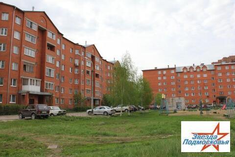 Дмитров, 3-х комнатная квартира, ул. Оборонная д.13, 30000 руб.