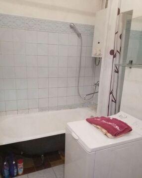 Продается 1-к квартира в Щелково 35 м2.