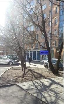 Сдается в аренду торговое помещение, 14400 руб.