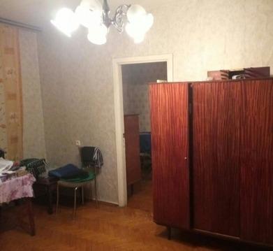 Сдается 2 к квартира в Королеве улица Чайковского