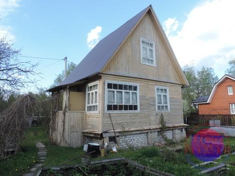 Недорого дачу вблизи г.Электрогорска, 60км.от МКАД горьк.ш.