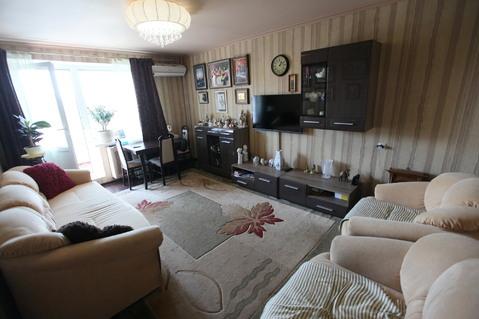 Пушкино, 2-х комнатная квартира, горького д.2, 4600000 руб.