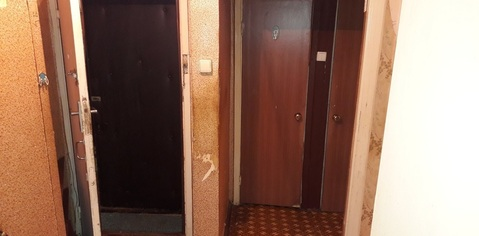 2-к квартира в Одинцовском районе, п. Назарьево, д. 1
