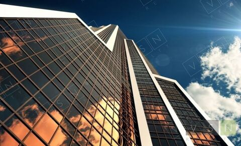 Москва, 2-х комнатная квартира, Красногвардейский 1-й проезд д.15, 38960000 руб.