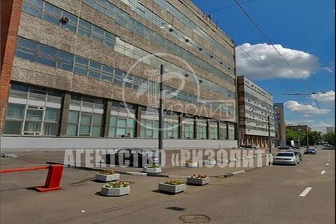 Москва, 2-х комнатная квартира, Нижняя Красносельская д.дом 35, стр. 48, 14000000 руб.