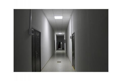 Сдаем Офисное помещение 19м2 Преображенская площадь