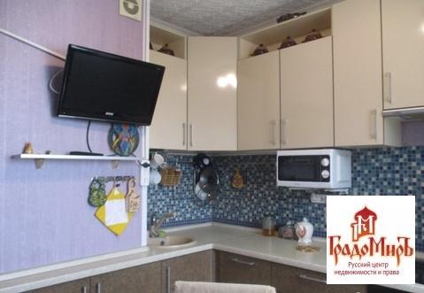 Продается квартира, Мытищи г, 54м2