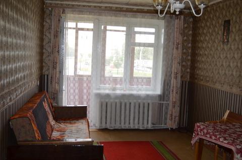 1-к квартира в центре г. Серпухов, Ворошилова 144