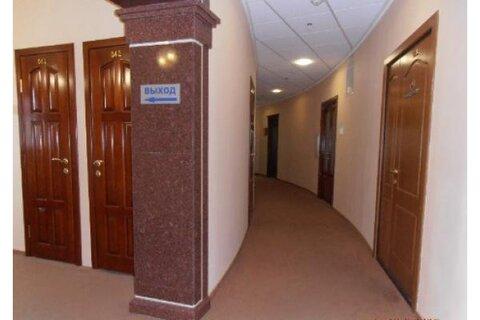 Сдается Офисное помещение 27м2 Кунцевская