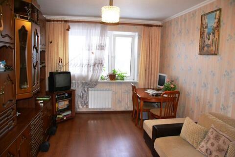 Купить квартиру Орехово