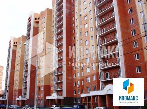 Сдается просторная 2-комнатная квартира в г.Наро-Фоминск