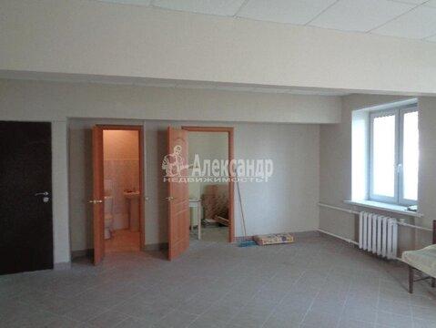 Продажа 2 комнатной квартиры м.Полежаевская (Маршала Жукова пр-кт)