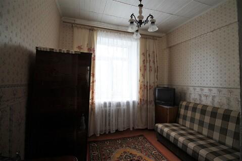 Комната 8 кв.м. Долгопрудный, ул. Первомайская, д. 38