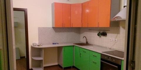 Жуковский, 2-х комнатная квартира, солнечная д.15, 6690000 руб.